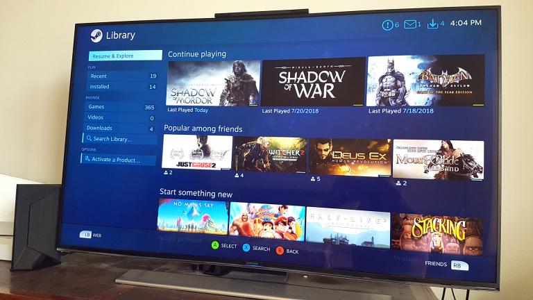 GeForce Now : Que devient le service de Cloud Gaming NVIDIA, presque 3 ans après son lancement ?