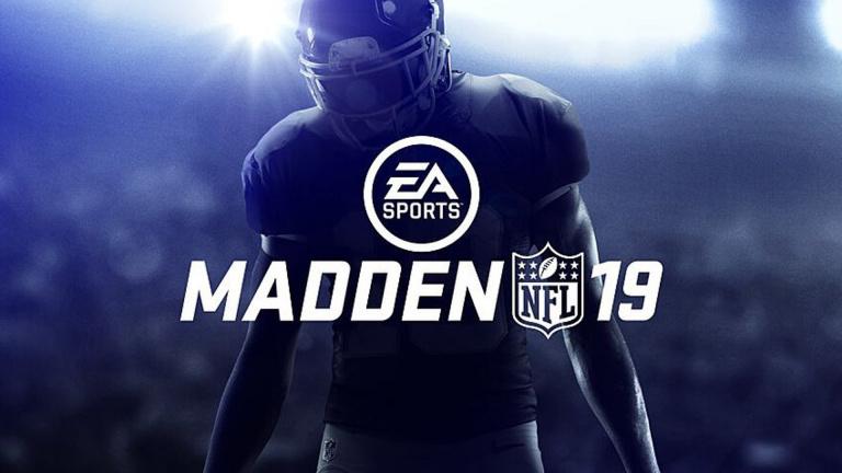 Electronic Arts et Madden NFL 19 sous le feu des critiques