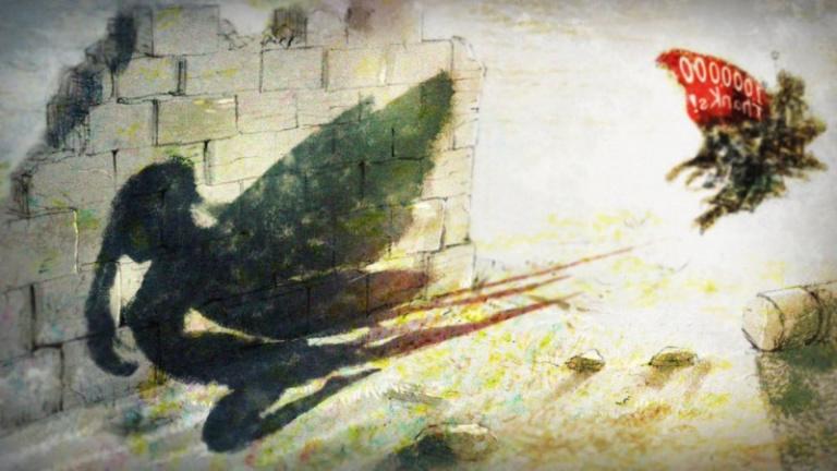Après Octopath Traveler, Square Enix s'amuse à teaser un retour de Bravely Default