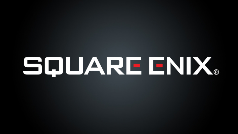 Gamescom 2018 : Square Enix présente son line up