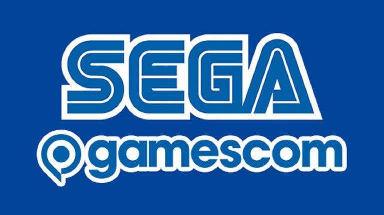 Gamescom 2018 : Sega annonce la liste des jeux présents sur le salon