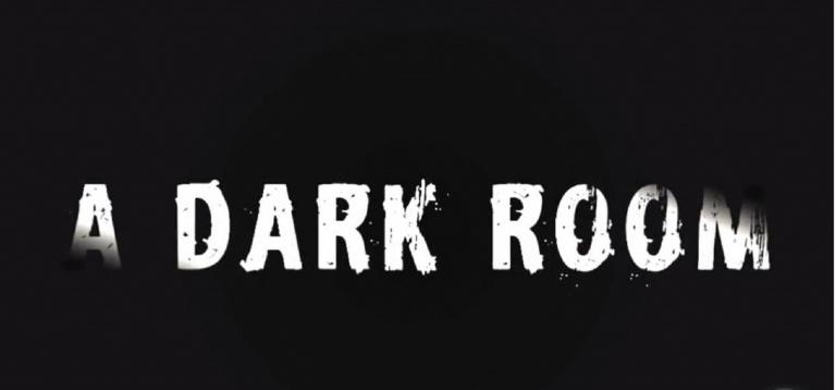 A Dark Room arrivera sur Switch cette année
