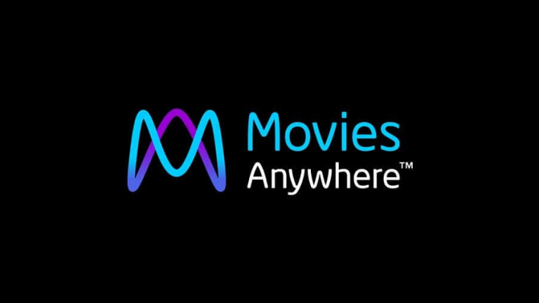 Movies Anywhere arrive sur les Xbox One et les PC américains