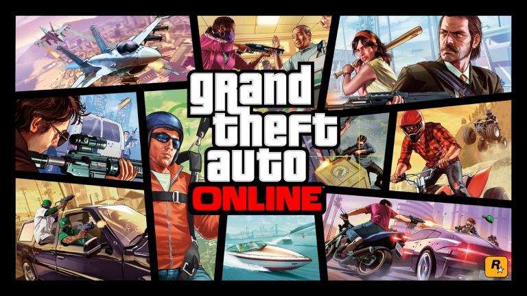 GTA 5 : comment débloquer la hache de Red Dead Redemption 2