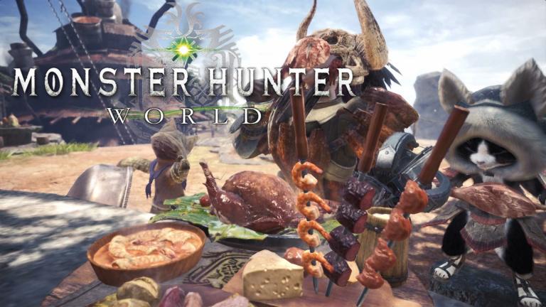 Monster Hunter World PC : tous nos guides et soluces pour bien débuter dans la chasse aux gros monstres