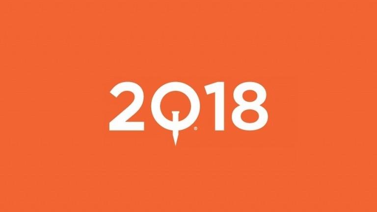 QuakeCon 2018 : des récompenses pour les téléspectateurs