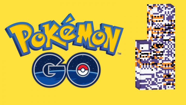Pokémon GO : un bug majeur lors des séquences de capture, comment éviter de le déclencher