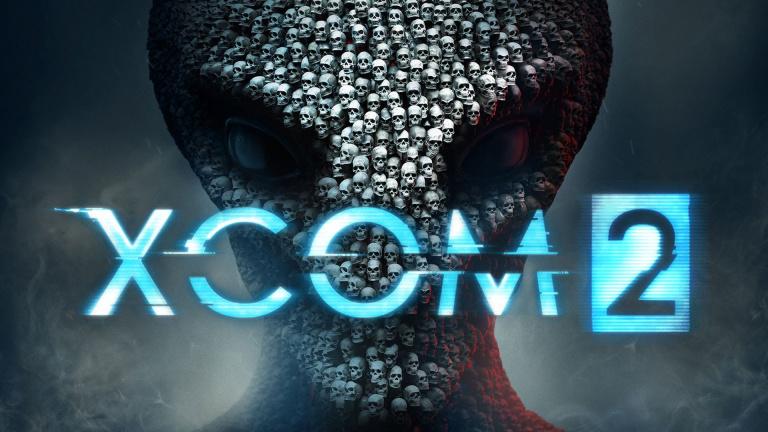 XCOM 2 Collection annoncé sur PS4 et One en Amérique du Nord