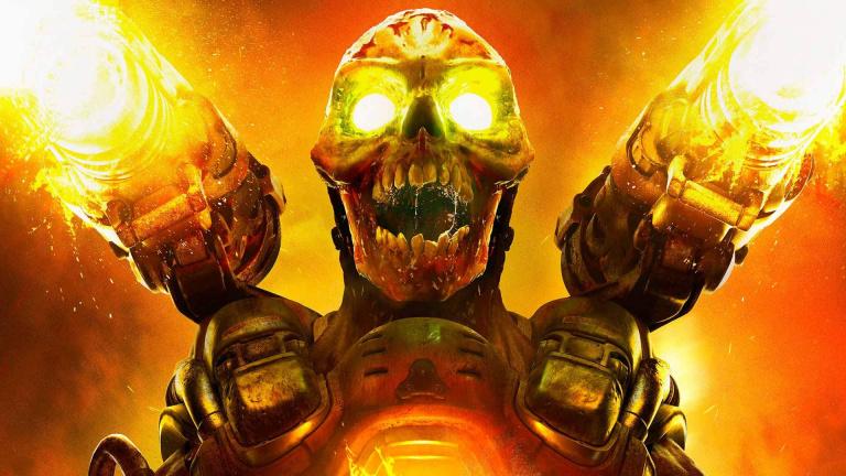 Doom et Rage s'invitent dans le Xbox Game Pass