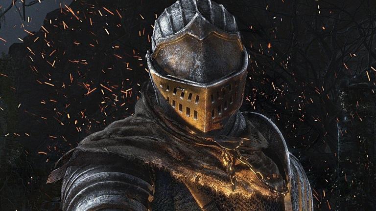 Dark Souls Remastered sortira le 19 octobre sur Nintendo Switch
