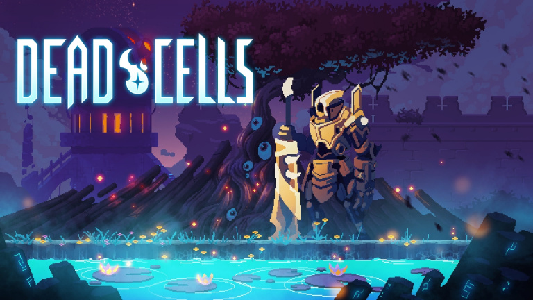 Dead Cells, boss, bestiaire.... Le guide complet