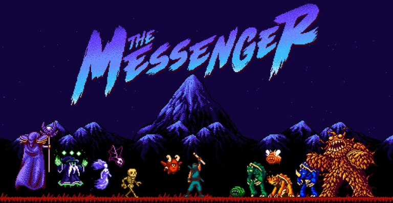 http://image.jeuxvideo.com/medias-md/153440/1534400309-8226-card.jpg