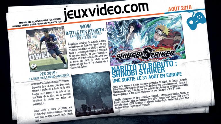 Spyro Reignited Trilogy reporté au 13 novembre