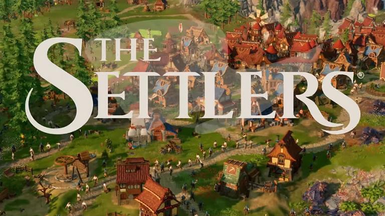 gamescom 2018 : des rééditions et un nouvel épisode pour The Settlers
