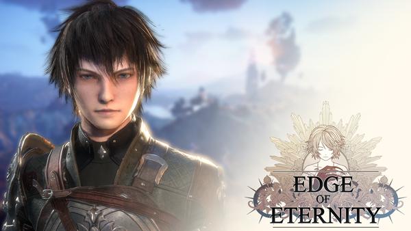gamescom 2018 : Edge of Eternity, le RPG français débutera son accès anticipé le 29 novembre