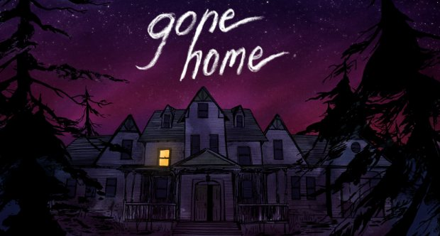 Gone Home prend du retard sur Nintendo Switch