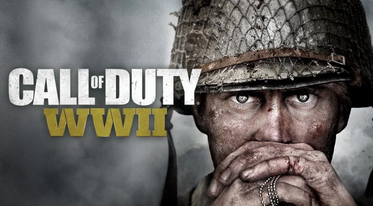 Call of Duty WWII : Le quatrième DLC se date en vidéo