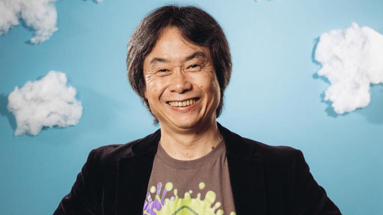Nintendo : Les apps mobiles resteront payantes à l'acquisition