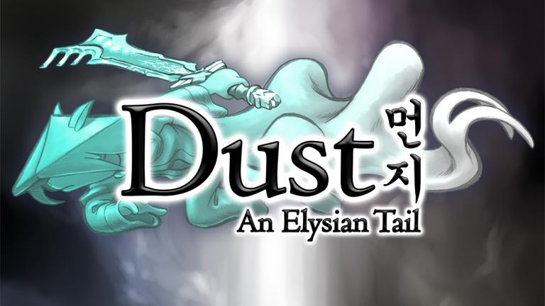 Dust : An Elysian Tail sortira le 10 septembre sur Nintendo Switch