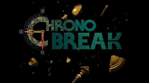 Chrono Break : le créateur d'Owlboy imagine une suite de Chrono Trigger