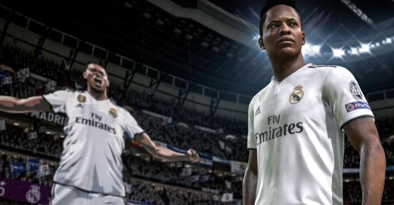 FIFA 19 : La bande-originale du jeu dévoilée sur Spotify