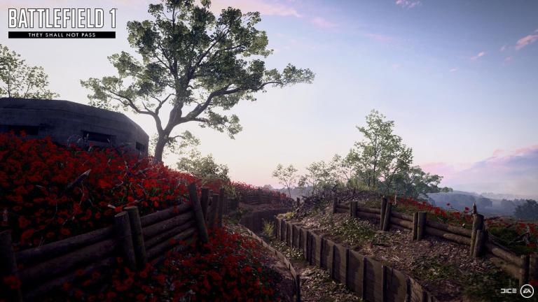 Battlefield 1 : le Premium Pass sera offert du 11 au 18 septembre