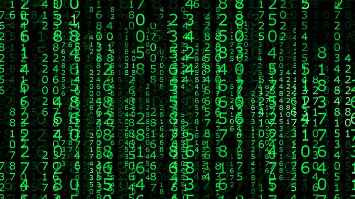 Le dématérialisé : décryptage et perspectives