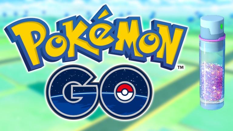 Pokémon GO : un bonus monumental en Poussières d'Étoiles activé, comment l'optimiser, notre guide