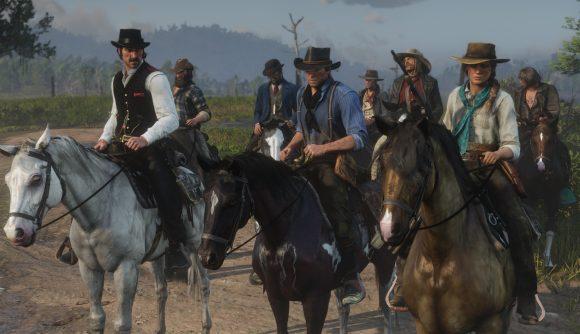 Guide du cheval : meilleurs chevaux, amélioration, pur-sang...