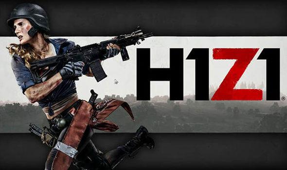 H1Z1 arrivera sur mobile sous le nom Z1