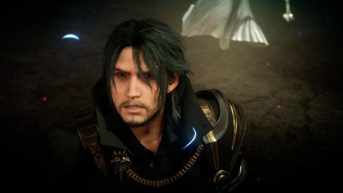 Final Fantasy XV franchit la barre des 8 millions de ventes