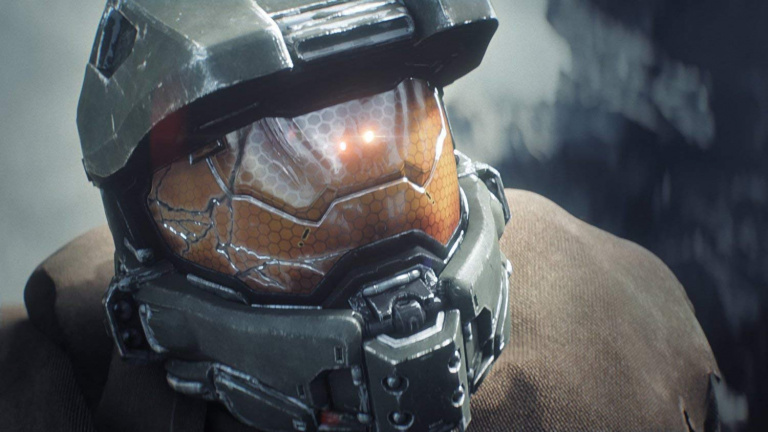 Halo 5 : Une nouvelle jaquette laisse penser qu'une version PC pourrait arriver