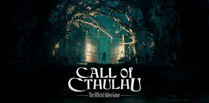 Call of Cthulhu présente sa première heure de gameplay