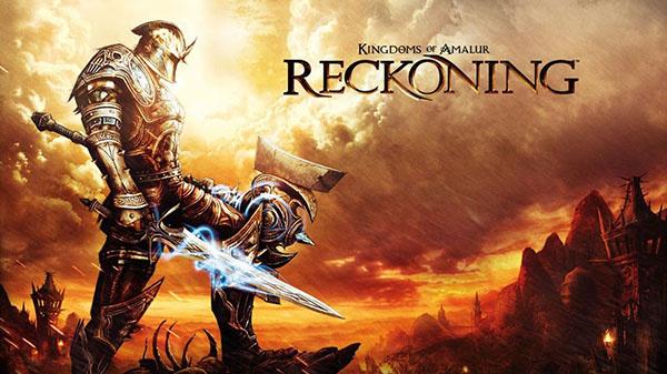 Les Royaumes d'Amalur : pour un remaster, THQ Nordic aurait besoin de l'autorisation d'EA