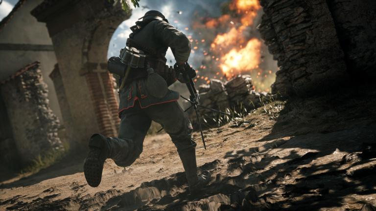 Battlefield 1 : le Premium Pass gratuit sur toutes les plateformes