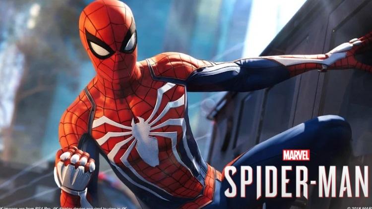 Guide Spider-Man : jetons, gadgets, tenues, annexes… Nos astuces et tout ce qu'il faut savoir