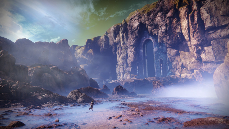 "Destiny 2 Renégats : le raid ""Dernier Vœu"" sera disponible demain soir"