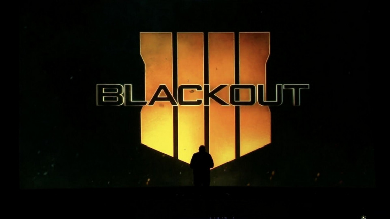 Call of Duty Black Ops 4, bêta Blackout, loot, armes, astuces : notre guide complet