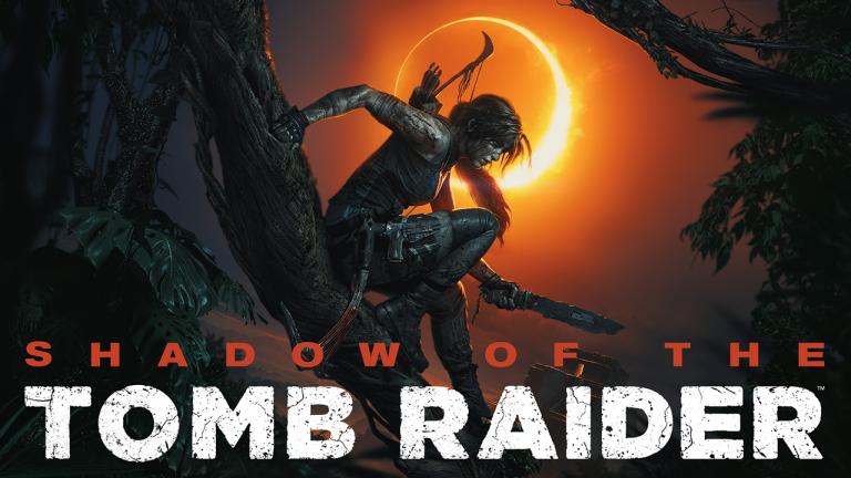 Shadow of the Tomb Raider : la soluce complète des nouvelles aventures de Lara Croft