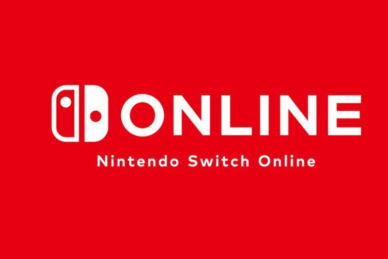 Nintendo Switch Online  : des manettes NES exclusives proposées aux abonnés