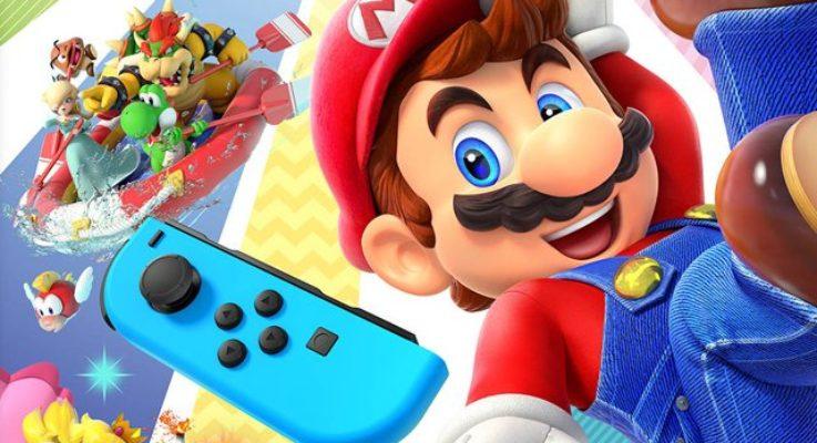 """E3 2021 : Nouveau Fire Emblem, Metroid 2D, les """"leaks"""" Nintendo sont-ils crédibles ?"""
