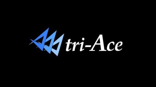 TGS 2018 : tri-Ace dévoilera son nouveau jeu en stream