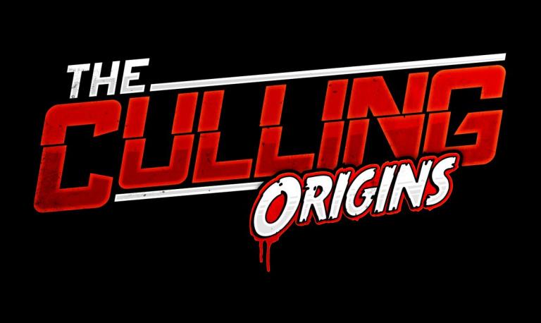 The Culling : Origins sort aujourd'hui sur Steam