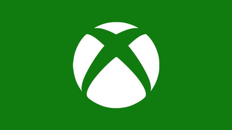 """Microsoft : """"nous allons bâtir le meilleur service de cloud gaming"""""""