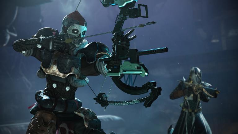 """Destiny 2 Renégats : le raid """"Dernier Vœu"""" terminé en 19 heures"""