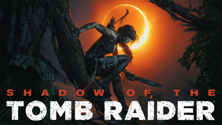 [MÀJ] Shadow of the Tomb Raider, guide des 100% : tombeaux, défis, cryptes, collectibles…