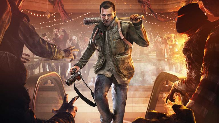Capcom Vancouver : des pertes record après l'annulation de projets en développement