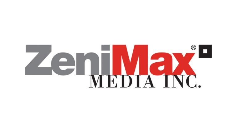 """ZeniMax enregistre la marque """"Redfall"""""""