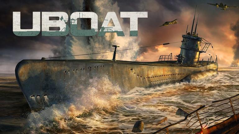 http://image.jeuxvideo.com/medias-md/153734/1537338302-1248-card.jpg
