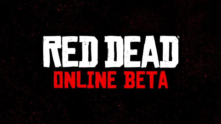 Red Dead Online: Rockstar s'exprime sur ce mode multijoueur à venir